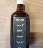 Team 7 Naturöl 200 ml
